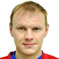 Алексей Бадюков