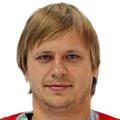 Филипп Метлюк