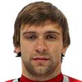 Михаил Куклев