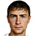 Антон Киселёв