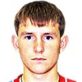 Иван Кальчук