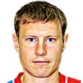 Сергей Нестеренко