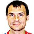 Анатолий Романович