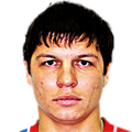 Никита Саталкин