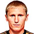 Александр Данцев