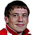 Сергей Осадчук
