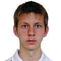 Стефан Балабанов