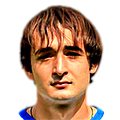 Донат Джатиев