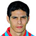 Пабло Баррьентос