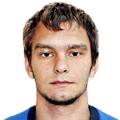Виктор Кузьмичёв
