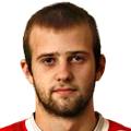 Алексей Кириллов