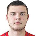 Иван Стребков