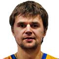 Егор Вяльцев