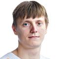 Владислав Соловьёв