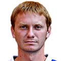 Владислав Микуляк