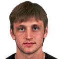 Антон Муховиков