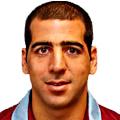 Таль Бен-Хаим