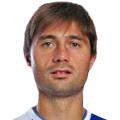 Радослав Батак