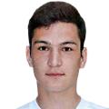 Шамиль Гасанов