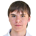 Дмитрий Бакай