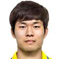 Юо Бьюнь Су