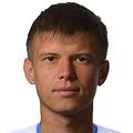 Алексей Шляпкин