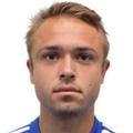 Андрей Маматюк