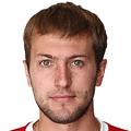 Сергей Бутырин