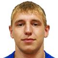 Вячеслав Шишкин