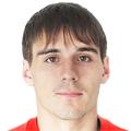 Дмитрий Галин