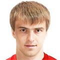 Константин Гарбуз