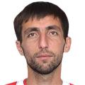 Азамат Засеев