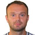 Александр Шаров