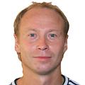Олег Макеев