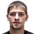 Алексей Солосин