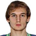 Дмитрий Швиденко