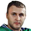 Егор Дубровский