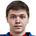 Денис Александров