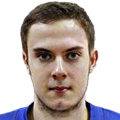 Денис Камаев