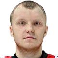 Иван Гавриленко
