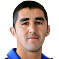 Освальдо Гонсалес