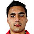 Карлос Родригес