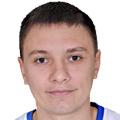 Денис Лукашов