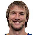 Павел Ульянко