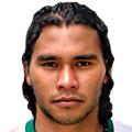 Карлос Пенья