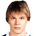 Владислав Наместников