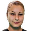 Дарья Пилипенко