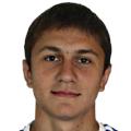 Павел Полегенько