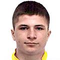 Богдан Мишенко