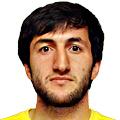 Анвар Газимагомедов
